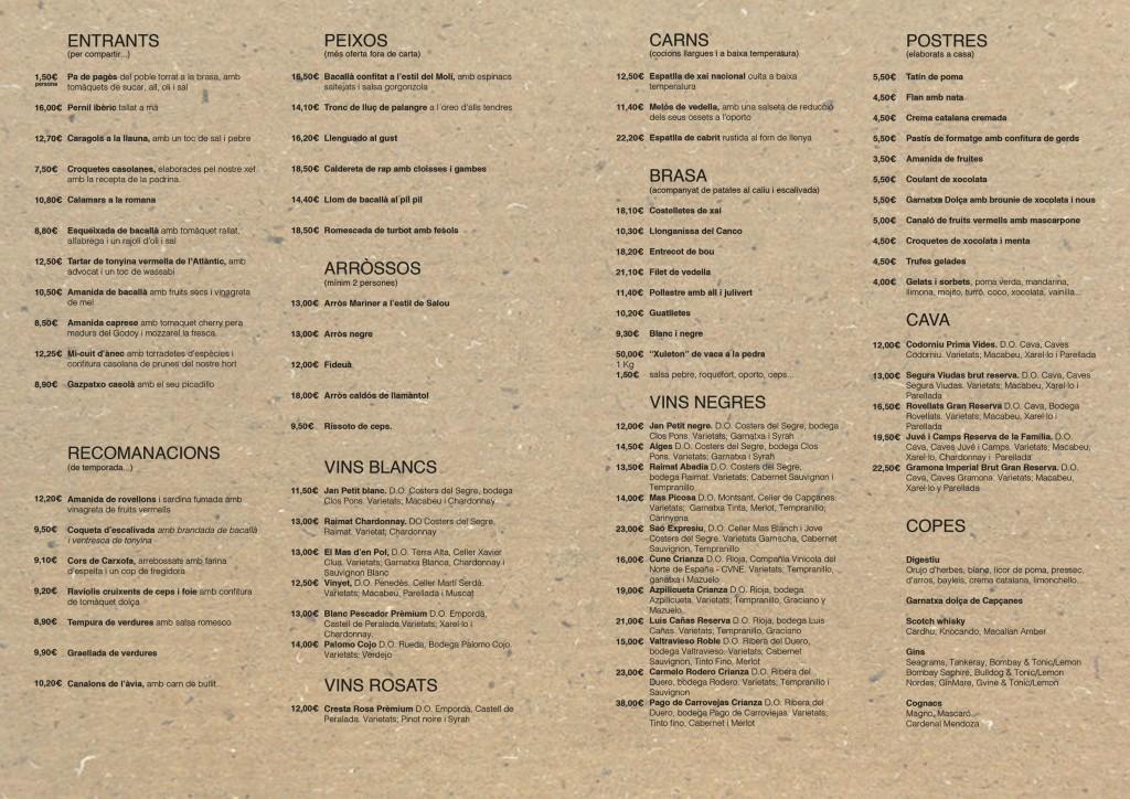 180629-Menu Restaurant_estiu-1